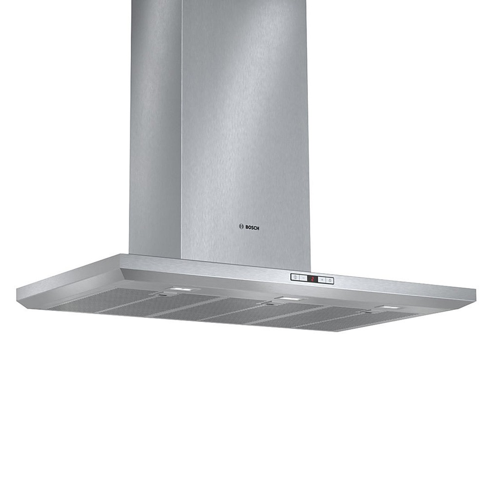 BOSCH Exxcel BUILT IN CHIMNEY COOKER HOOD