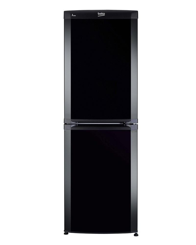 BEKO Freestanding Combi Fridge Freezer