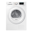 SAMSUNG 8KG Heat Pump Tumble Dryer