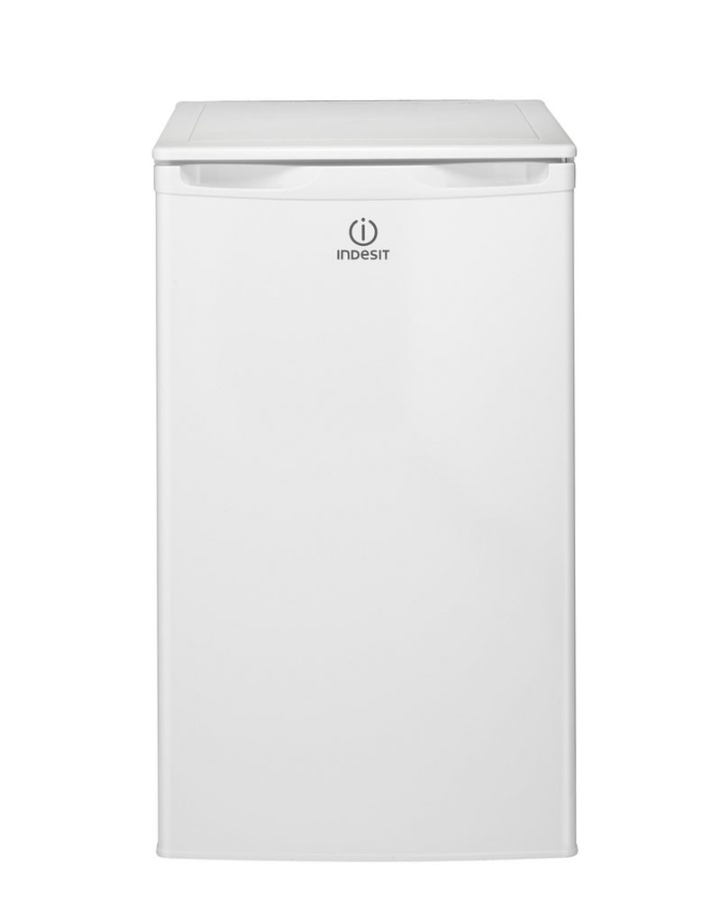 INDESIT UNDER COUNTER FRIDGE - DLAA50