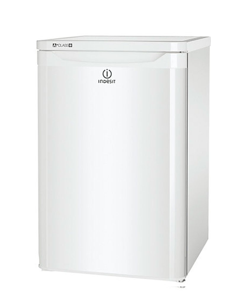 INDESIT UNDER COUNTER FRIDGE - TLAA 10