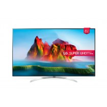 "LG 55"" 4K Super Ultra HD HDR Smart TV"