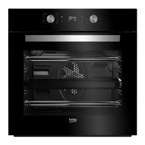 BEKO BUILT-IN SINGLE OVEN