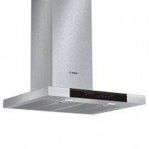 BOSCH Serie 8 BUILT IN CHIMNEY COOKER HOOD