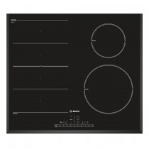 BOSCH Logixx 4 ZONE CERAMIC INDUCTION HOB