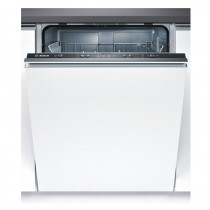 BOSCH FULLY INTEGRATED DISHWASHER - 60cm
