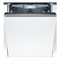 BOSCH SEMI INTEGRATED DISHWASHER - 60cm