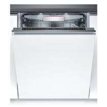 BOSCH ActiveWater FULLY INTEGRATED DISHWASHER - 60cm
