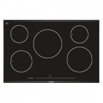 BOSCH Logixx 5 ZONE CERAMIC INDUCTION HOB