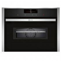 NEFF COMPACT OVEN