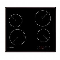 BEKO CERAMIC ELECTRIC HOB - C61R1AAMST/XEU