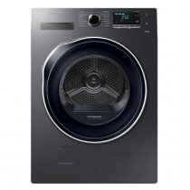 SAMSUNG 9kg Tumble Dryer with Heat Pump Technology