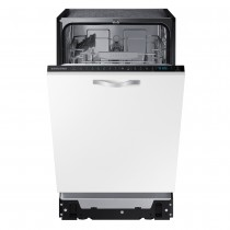 SAMSUNG Fully Integrated Slimline Dishwasher
