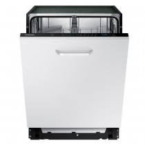 SAMSUNG Fully Integrated Built-In Dishwasher
