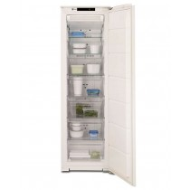 ELECTROLUX INTEGRATED FREEZER - EUG2243AOW