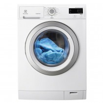 ELECTROLUX WASHING MACHINE - 8Kg