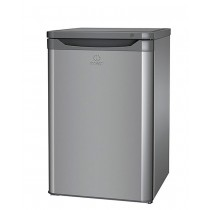 INDESIT UNDER COUNTER FREEZER - TZAA10SI