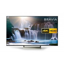 "SONY BRAVIA 55"" 4K Ultra HD HDR Smart Android TV"