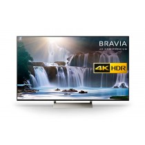 "SONY BRAVIA 75"" Smart 4K Ultra HD HDR LED TV"