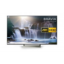 "SONY BRAVIA Smart 3D 4K Ultra HD HDR 75"" LED TV"