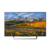 "SONY 32"" Full HD LED"