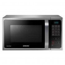 Samsung 28 Litre Convection Microwave Oven with Dough Proof / Yogurt