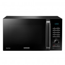 Samsung 28 Litre Convection Microwave Oven with Sensor