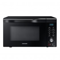 Samsung 32 Litre Convection Microwave Oven with HotBlast™