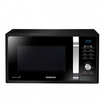 Samsung 23 Litre Solo Microwave Oven with Ceramic Enamel