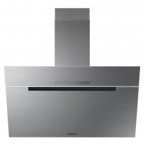 Samsung 90cm Wall Mount Cooker Hood with Premium Design