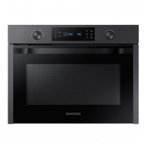Samsung 50 Litre Built-in Solo Microwave