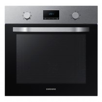 Samsung Electric Oven with Dual Fan (Twin Fan)
