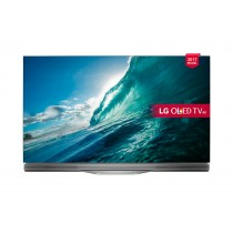 "LG 55"" 4K Ultra HD HDR Smart OLED TV"