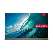 "LG 77"" 4K Ultra HD HDR Smart OLED TV"