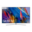 "SAMSUNG 49"" Q7F QLED HDR 4K TV"