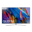 "SAMSUNG 75"" Q7F QLED HDR 4K TV"