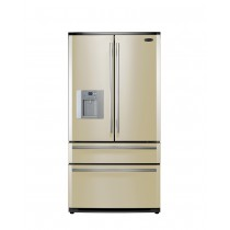 RANGEMASTER DXD 4 DOOR FRIDGE FREEZER