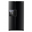 SAMSUNG H-Series American Style Fridge Freezer