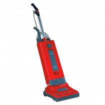 SEBO X4 Bagged Upright Vacuum Cleaner