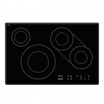 Smeg Electric 77cm Induction Hob
