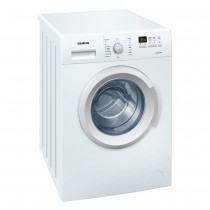 SIEMENS extraKlasse WASHING MACHINE - 6Kg