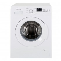 SIEMENS extraKlasse WASHING MACHINE - 8Kg
