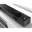SONY 7.1.2 Dolby Atmos Soundbar