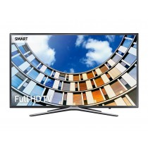 "SAMSUNG 32"" Full HD Smart TV"