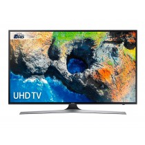 "SAMSUNG 40"" 4K HDR Ultra HD TV"