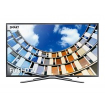 "SAMSUNG 43"" Full HD Smart TV"