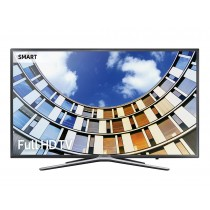 "SAMSUNG 49"" Full HD Smart TV"