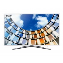 "SAMSUNG 40"" Full HD Smart TV"
