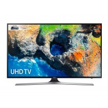 "SAMSUNG 49"" 4K HDR Ultra HD TV"