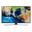 "SAMSUNG 50"" 4K HDR Ultra HD TV"